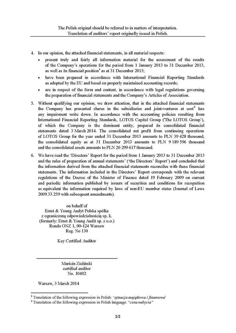 opoinion p.2