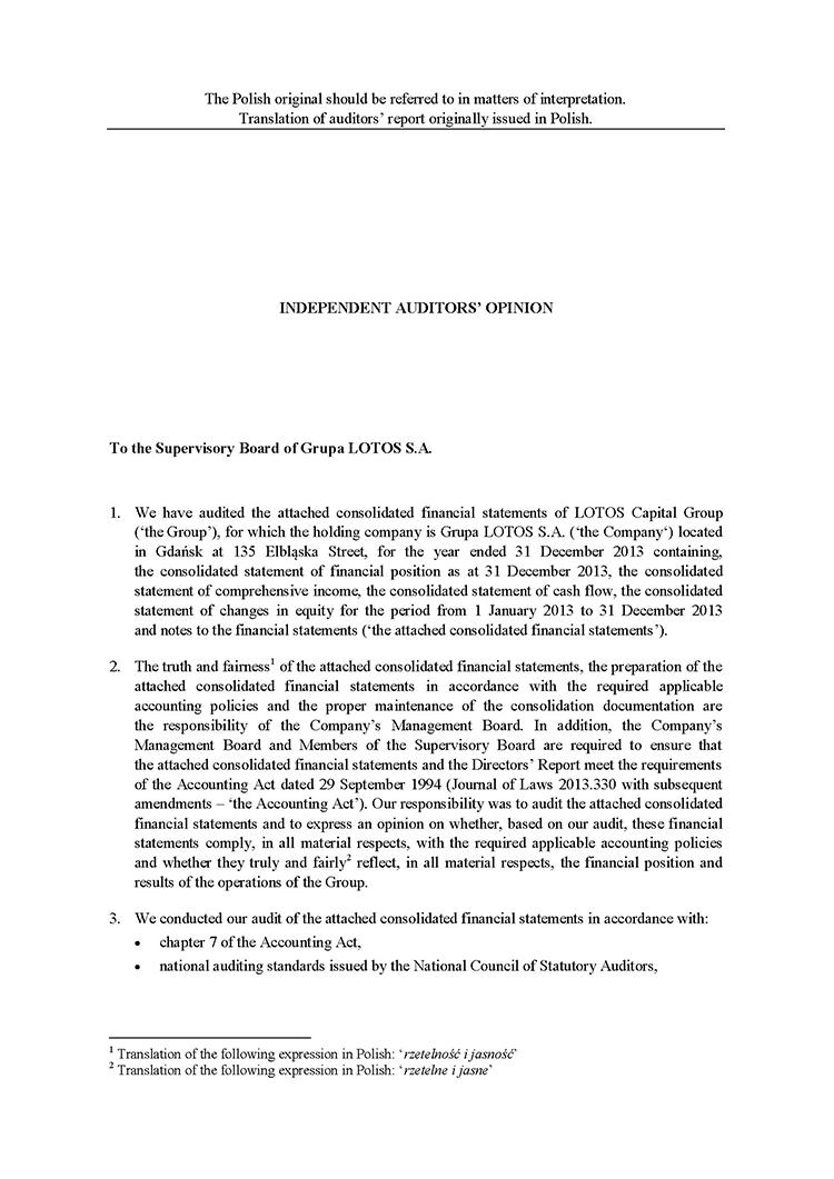 opinion 2 p.1