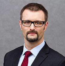 Marcin Majeranowski