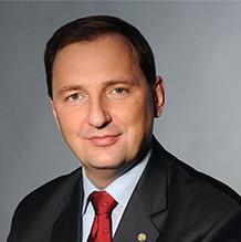 Zbigniew Paszkowicz