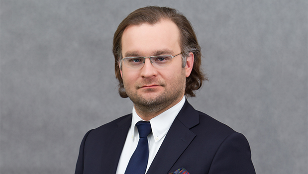 Oskar Pawłowski