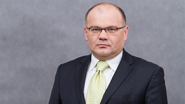 Wiesław Skwarko