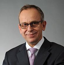 Maciej Szozda