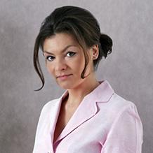 Agnieszka Trzaskalska